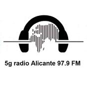 5g radio Alicante