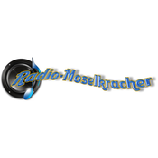 Radio Moselkracher