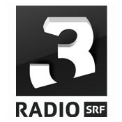 Radio SRF 3