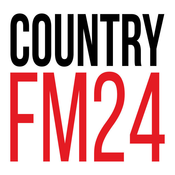 Country FM24