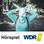 WDR 3 Hörspiel