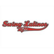 Swing Latinos 96.5 FM