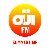 OUI FM Summertime