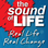 WSSK - The Sound of Life Radio 89.7 FM