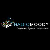 WMBI-FM - Moody Radio 90.1 FM
