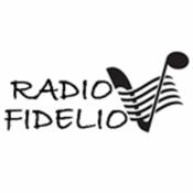 Radio Fidelio Canal Universal