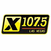 KXTE - X107.5 FM