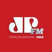 Jovem Pan - JP FM Feira de Santana