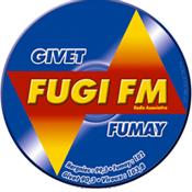 Fugi FM