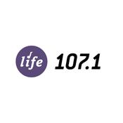 KNWI - Life 107.1 FM