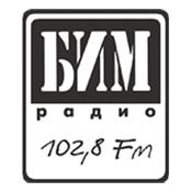 Bim Radio - БИМ радио 102.8 FM