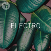 ELECTRO par Electro Radio