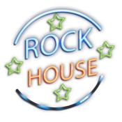 ROCKHOUSE RADIO