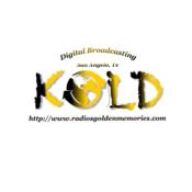 Radios Golden Memories KOLD