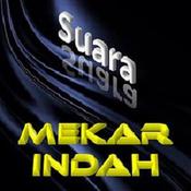 Suara Mekarindah