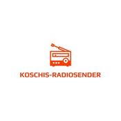 koschis-radiosender