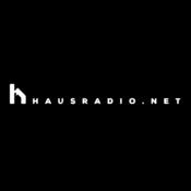 Hausradio.net