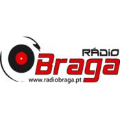 RBW - Radio Braga Web