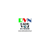 Radio Voz Norte