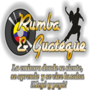 Rumba Y Guateque Radio