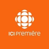 ICI Radio-Canada Première - Montréal