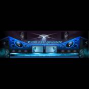 Icedance-Radio