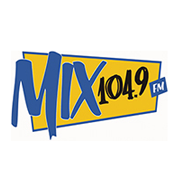 MIX 104.9 FM