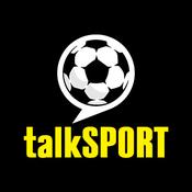 talkSPORT