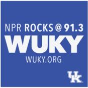 WUKY NPR Rocks