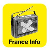 France Info  -  Info santé