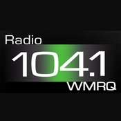 WMRQ-FM - Radio 104.1 FM