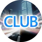 OpenFM - Do Auta Club