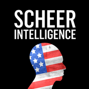 KCRW Scheer Intelligence