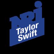 NRJ Taylor Swift