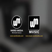Radio Sunia Education