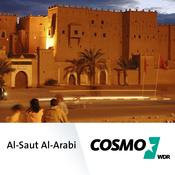 COSMO Al-Saut-Al-Arabi