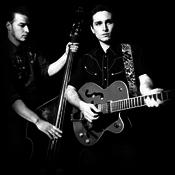 Radio Caprice - Rockabilly