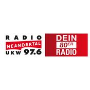 Radio Neandertal - Dein 80er Radio