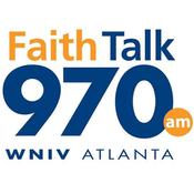 WNIV - FaithTalk 970 AM
