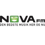 NOVA - Nordborg 107.5 FM