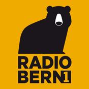 Radio Bern 1
