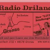 Radio Driland