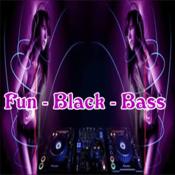 Fun-Black-Bass