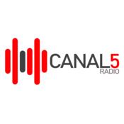 CANAL 5 RADIO