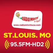 Radio Mirchi St. Louis