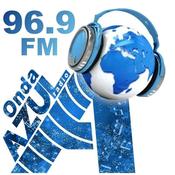 Onda Azul Radio 96.9 FM