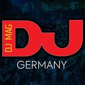DJ Mag Germany Radio by iloveradio.de