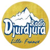 DJURDJURA FM