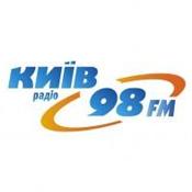 Radio Kyiv