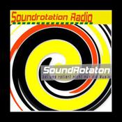 Sound-Rotation-Radio
